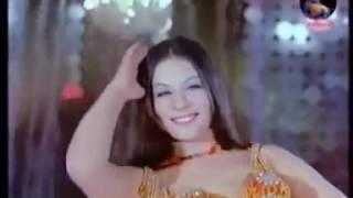 رقص شرقى    سهير زكى على انغام اغدا القاك