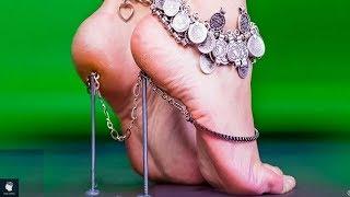 5 اختراعات مذهلة غيروا تاريخ الأزياء والموضة في العالم ..!!