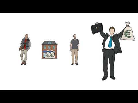 Wie gründet man ein Unternehmen und welche Rechtsform sollte man wählen