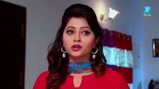 Pakkinti Ammayi - Episode 228 - August 16, 2017 - Best Scene
