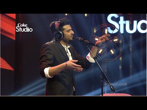 Xxx Mp4 Nabeel Shaukat Ali Bewajah Coke Studio Season 8 Episode 1 3gp Sex