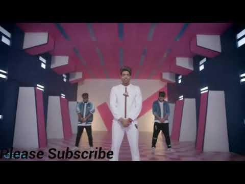 Menu Candy Milo Na (Punjabi  song)