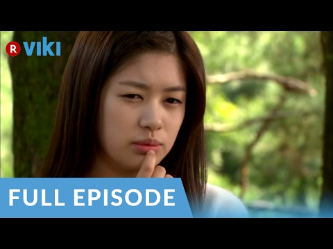 Playful Kiss Playful Kiss Full Episode 11 Official & HD with subtitles
