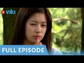 Download Video Playful Kiss - Playful Kiss: Full Episode 11 (Official & HD with subtitles) 3GP MP4 FLV