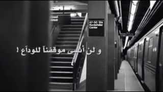 #الصبر علي #البلاء - رسالة لكُل مُبتلي ومهموم - الشيخ غازي الشِمري - مقطع يزيل الهموم