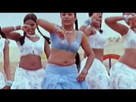Xxx Mp4 Pourusham Songs Mutyala Mudduevvave Sundar Aasika HD 3gp Sex