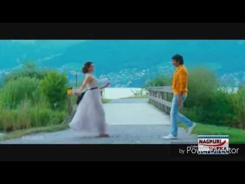 Xxx Mp4 Nagpuri Mp4 HD Video Song 3gp Sex