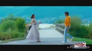 Nagpuri mp4 HD video song