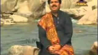 Sammi Meri Waar Shafa ullah khan rokhri   YouTube