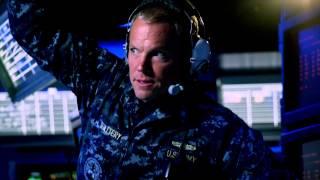The Last Ship S02E10 Torpedo Scene