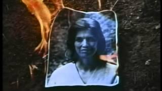 Virgin Witch [Original Theatrical Trailer]