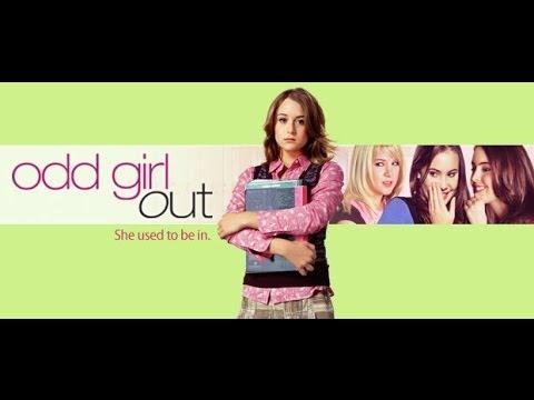 Odd Girl Out 2005 full movie/completa