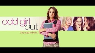 Odd Girl Out 2005 full movie/completa