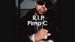 Pimp C ft. Z-ro & lil flip - Coming Up