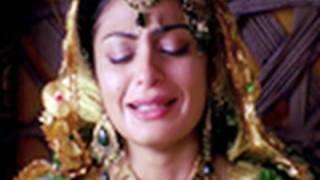 Heer (Video Song)   Heer Ranjha   Harbhajan Mann & Neeru Bajwa