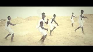 Djifason  Obliger  Video officielle by Poli Cinema Ent 2016