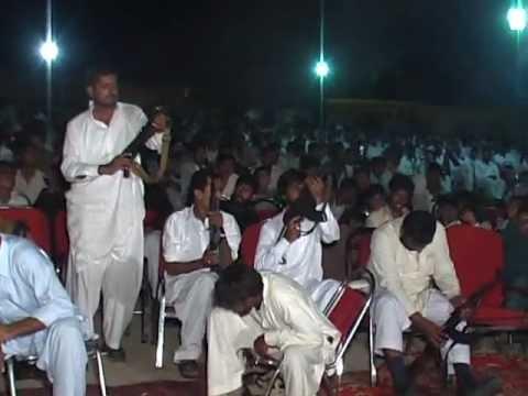 Firing Parhal Atish bazi Asim Rehman Wedding 02 10 2012