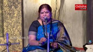 Galanita Gala Katha - Sangeeta Gosain - Odia Classical Music