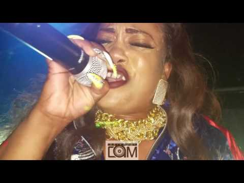 Xxx Mp4 Dovey Magnum Performance Part 2 Sex In Da City Red Hills Ballroom 3gp Sex