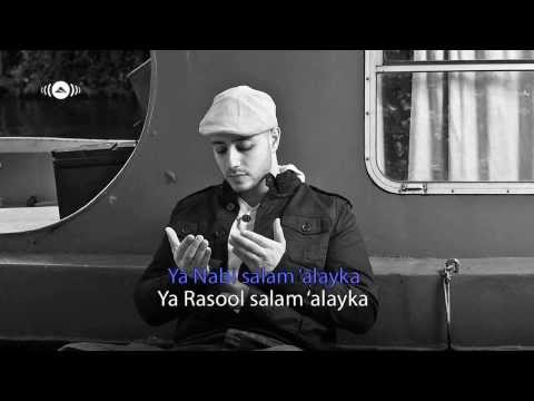 Xxx Mp4 Maher Zain Ya Nabi Salam Alayka Arabic Vocals Only 3gp Sex