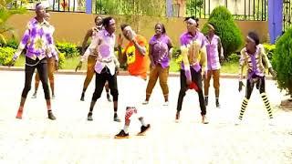 Nyakabaya  ----   Makoroboi @2019