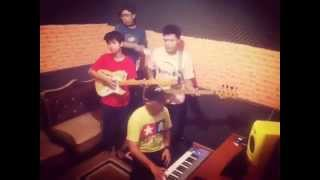 queen and amp jacks terlalu cepat dub interlude craziest video