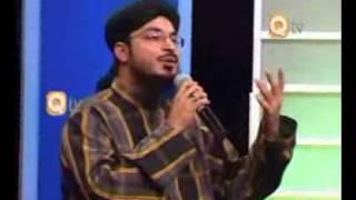 EXCLUSIVE Mein Tou Aashiq Hoon Nabi Ka