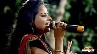 Duniya Chale Na Shri Ram Ke Bina | Lalsagar Live | Khushbu Kumbhat New Song 2016 | Hindi Bhajan