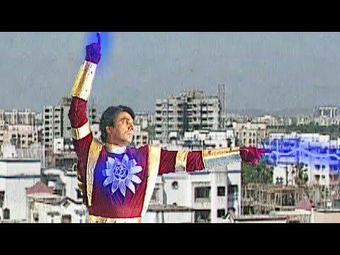 Xxx Mp4 Shaktimaan Bhojpuri – शक्तिमान Full Episode 11 एपिसोड ११ 3gp Sex