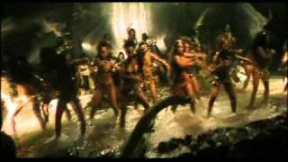 Mehbooba Mehbooba (Full Song) | Ram Gopal Verma Ki Aag