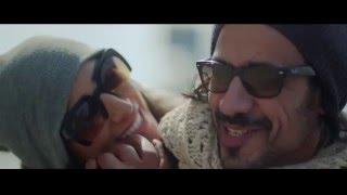أغنية حكاية واحدة هيبتا 2016 احمد مالك دنيا سمير