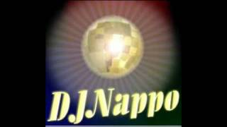 BEST NEW HOUSE MUSIC FEBRUARY 2010 WINTER ELECTRO PART. 39 MIX BY DJNappo