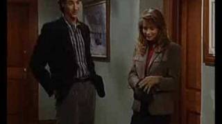 Full House - Funny Moments!