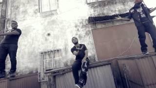 SON-Z  Filho de Zulu prod por Brilho Beatz VíDEO OFFICIAL