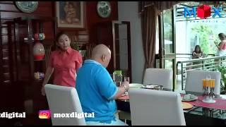 MOX - Komedi Gokil 2 Trailer (30sec)