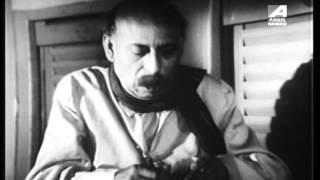 Suno Baranari - Romantic Bengali Movie - Part 7/13 - Uttam Kumar & Supriya Debi