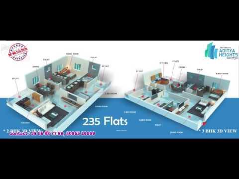 AP CRDA Vijayawada Capital Plots Flats Villas & Houses For sale 7660933999