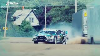 New Car Amazing Stunt Whatsapp Status Videos