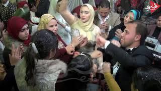 بودعك والخراب من ميدو طلعت مع العالمى ايهاب على من افراح هاشم المكاوى