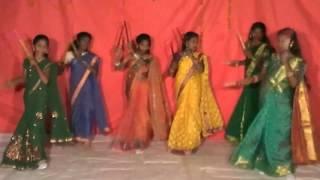 Naa Priyuda Na Priya Yesu