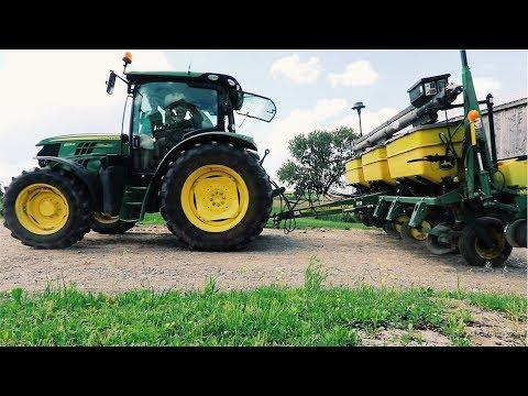 Xxx Mp4 Tractor Video For Kids REAL Farm Tractors 3gp Sex