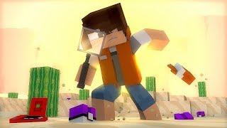 Minecraft: TORNEIO PIXELMON DARK 🌑 ! - MEU PRIMEIRO LENDÁRIO !!! ‹ Ine ›