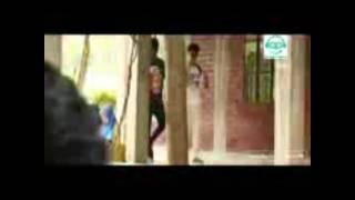 bangla natok 3  idiote natol short film