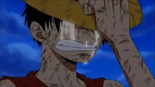 One Piece OST - Mother Sea (First Part) [Extended Version]
