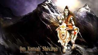Shri Bhairav Amritvani (Mangal Path)