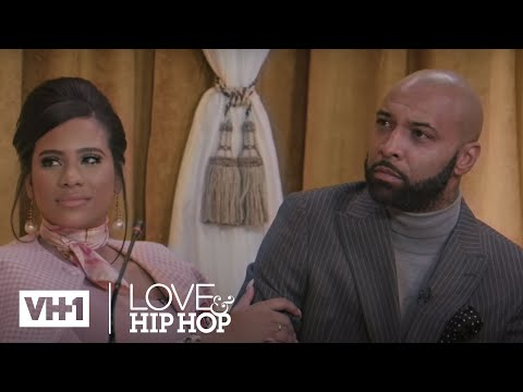 Xxx Mp4 The Not So Newlywed ISH Game Love Hip Hop New York 3gp Sex