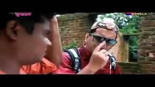 Eid Funny Natok 2017   Best Comedy Natok   ft  Mir Sabbir   HD