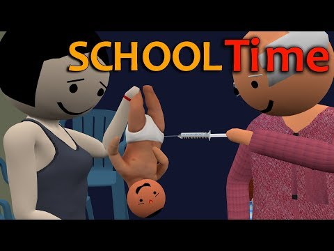 Xxx Mp4 SCHOOL TIME CS Bisht Vines School Classroom Comedy Teacher Student Jokes 3gp Sex