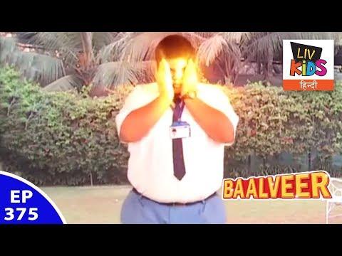 Xxx Mp4 Baal Veer बालवीर Episode 375 Montu Wears The Jaadui Mukhauta 3gp Sex