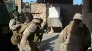 Just Dance Remake US Troops style Lady Gaga